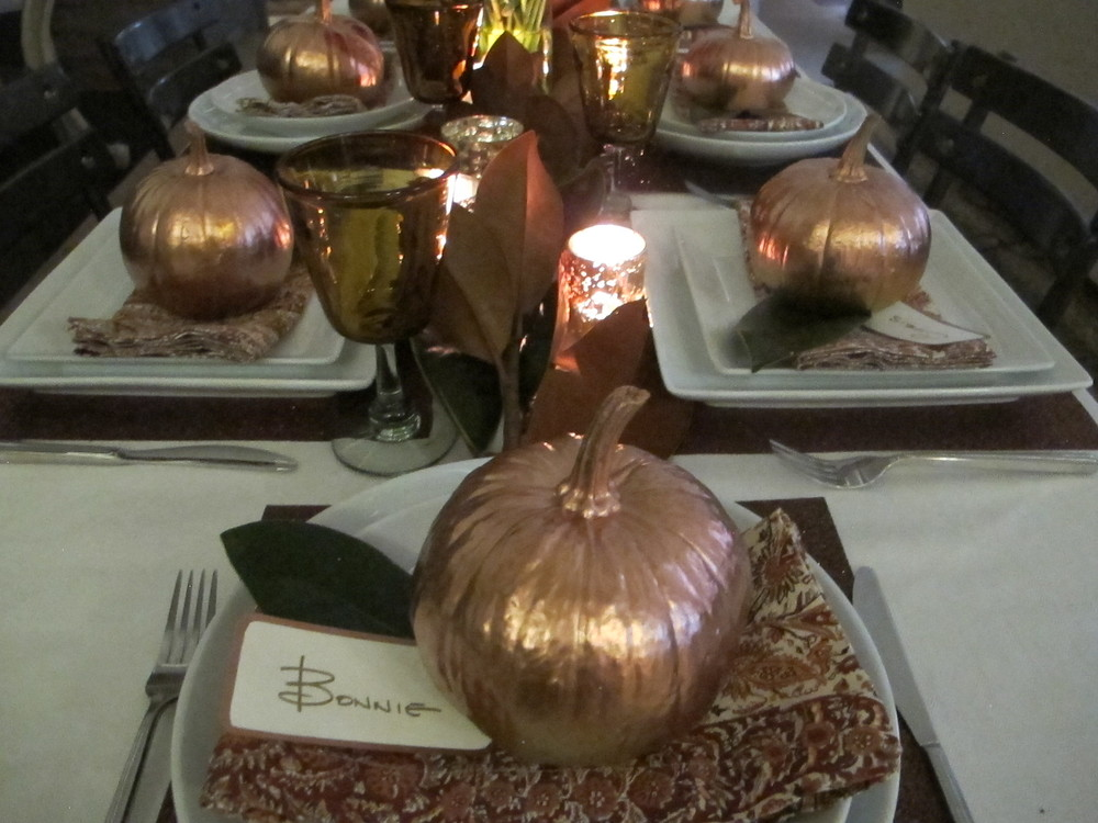 Candle-Light-Thanksgiving.jpg