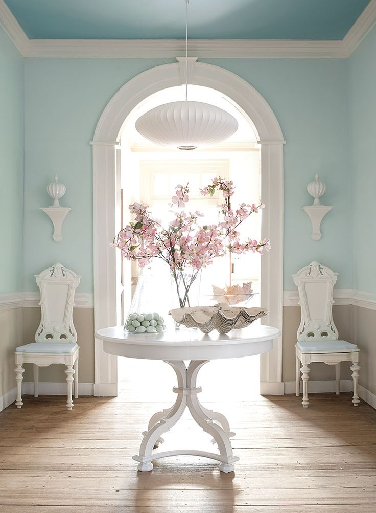 Image Source: Laura Ramsey Interiors