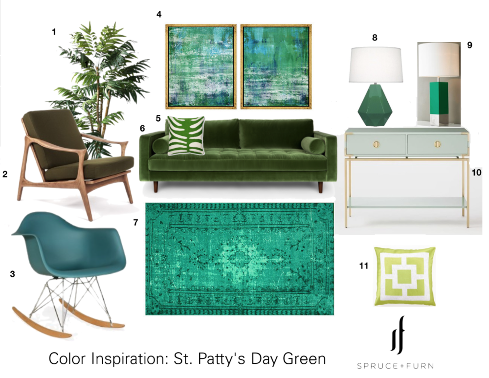 Green-Color-Inspiation.jpg