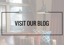Visit-Spruce-and-Furn-Blog.png