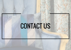 Contact Us - simple.jpg