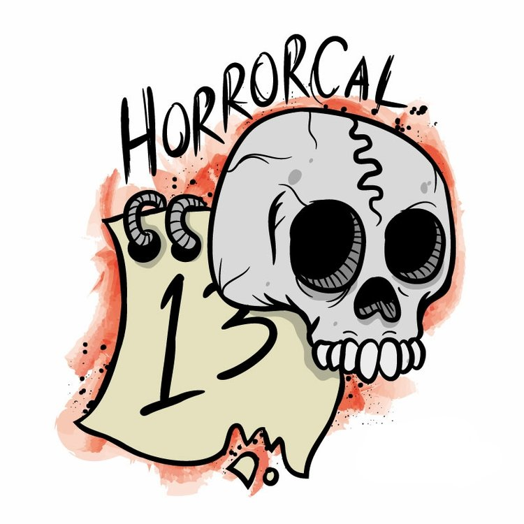 HorrorCal - Los Angeles