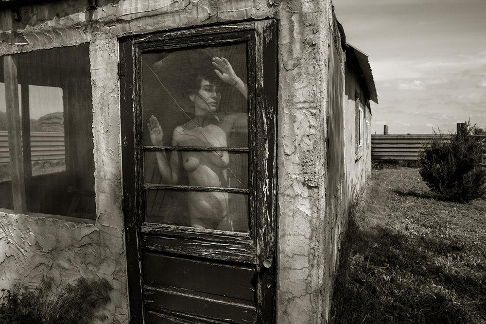 marlene-door.jpg