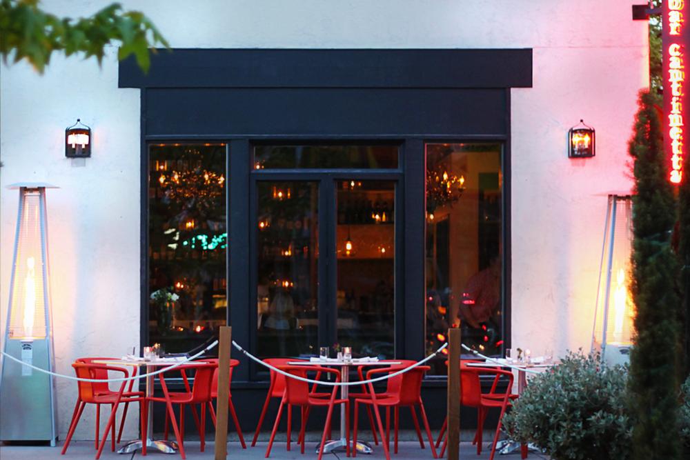 Bar Cantinetta