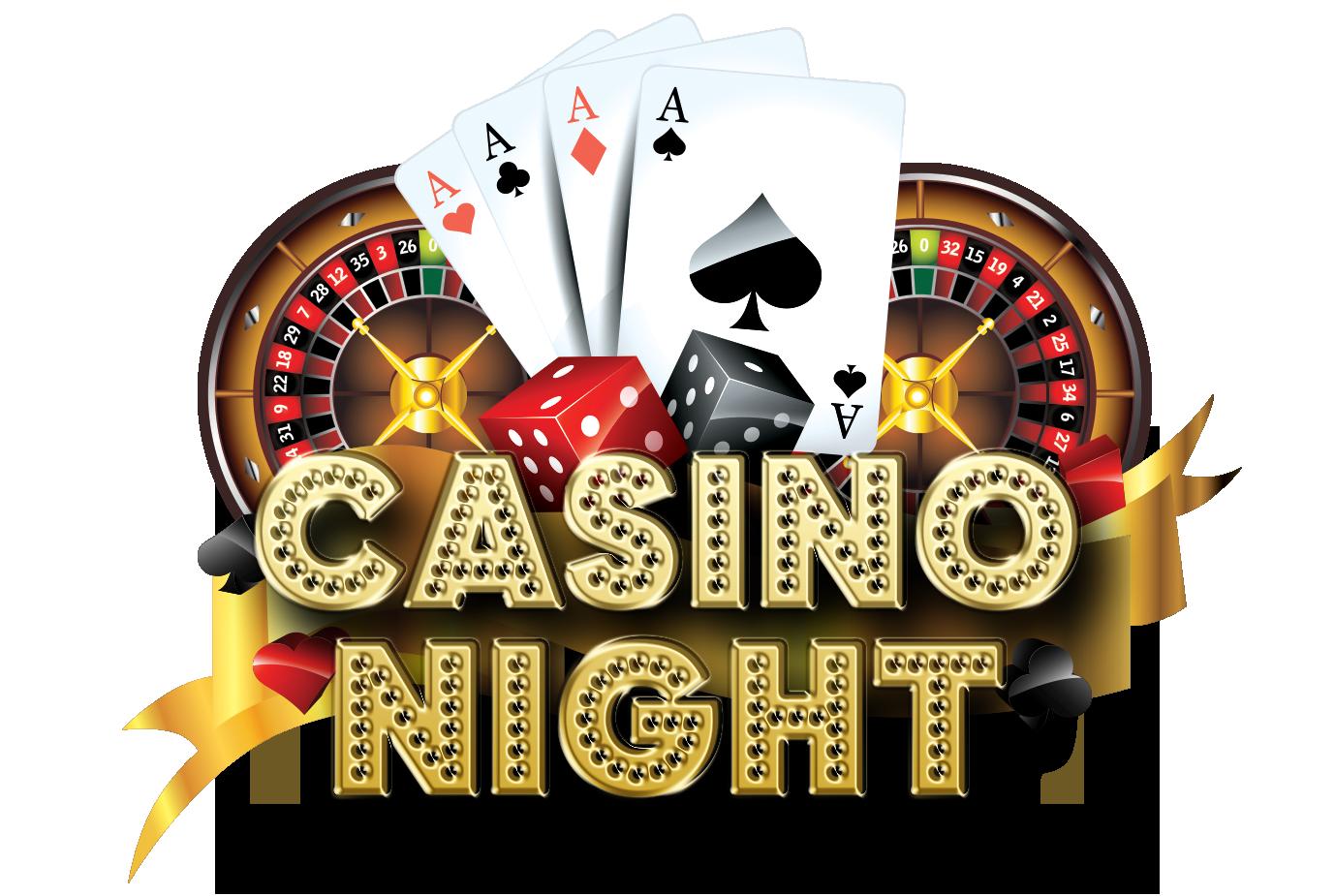 Casino nigh gamblings problems