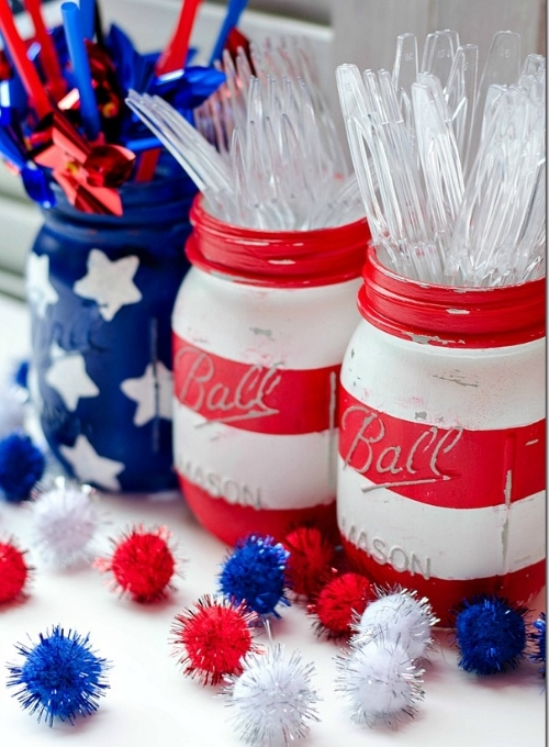mason-jar-flag-red-white-blue-for-fourth-of-july-watermarked_thumb.jpg