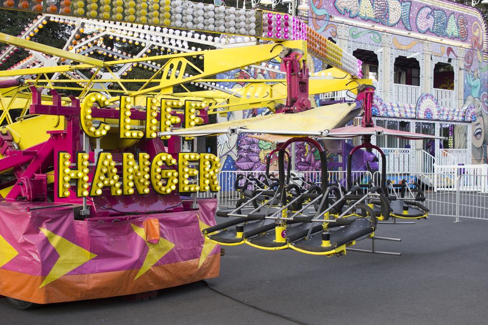 Cliff Hanger-2.jpg