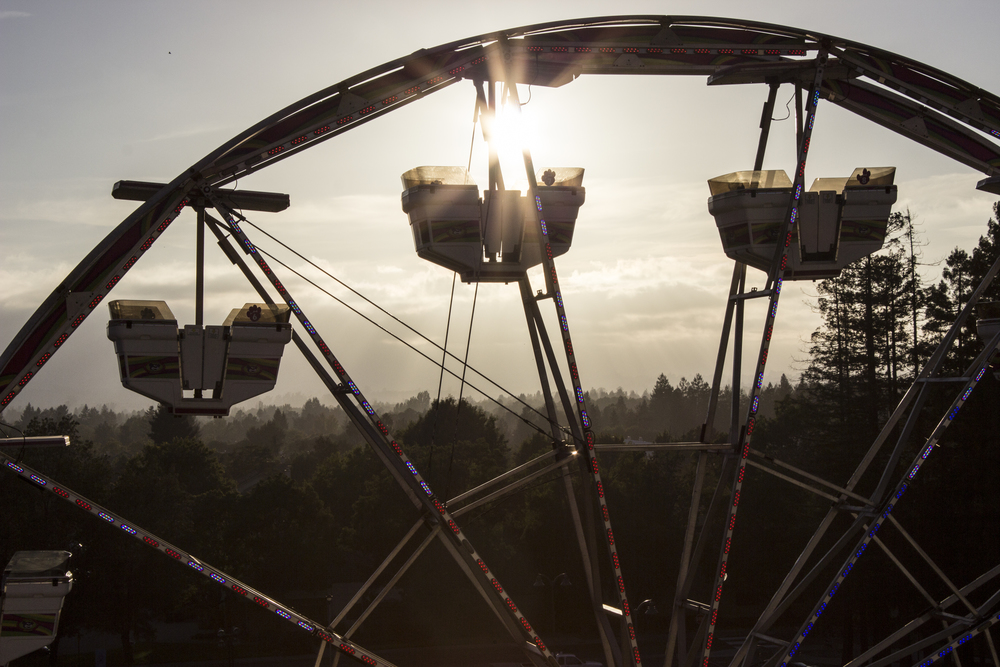 sun setting wheel.jpg