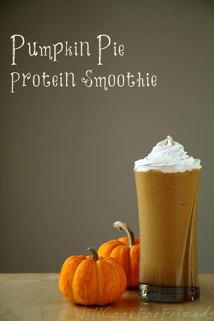 pumpkin pie protein.jpg