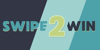 swipe2win.jpg