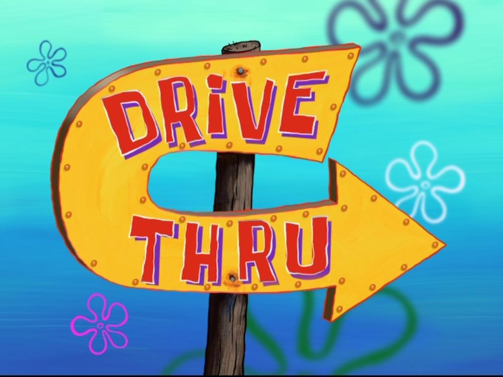 Drive_Thru.png