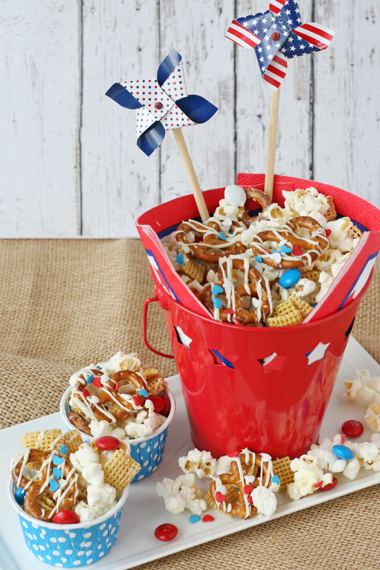 All-American-Snack-Mix-1.jpg