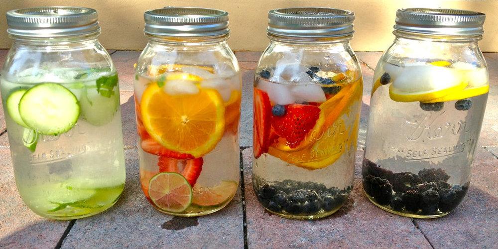 infused_water.jpg