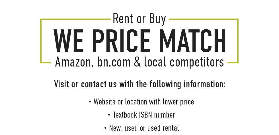 pricematch_landing_page_6_17_slice_1.jpg