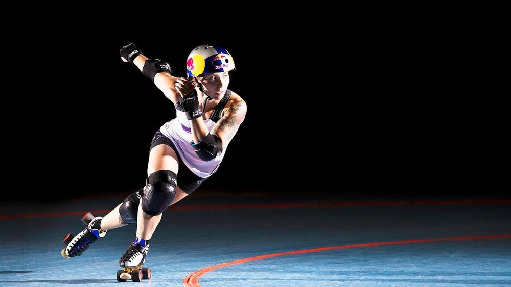 Resurrection Roller Girls will be hosting Woodland Roller Girls October 27th at Cal Skate of Rohnert Park. Doors open at 6:45 pm, bout starts 7:30 pm.