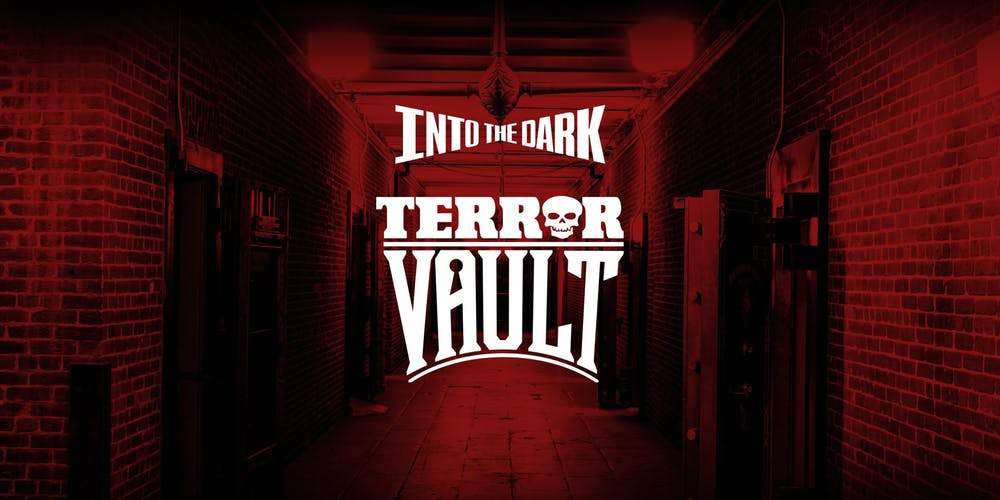 Visit one of San Francisco's top haunted attractions. This interactive Halloween haunt is for the 21+ crowd and has a little bit of everything including theatre, mazes, escape rooms and more.
