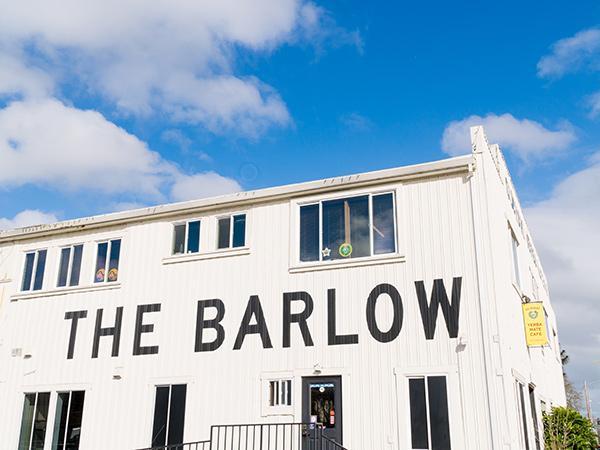 shopping_the_barlow_sebastopol_mariah_harkey_sonoma_county-600x450.jpg