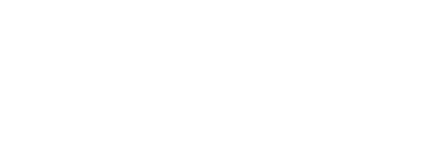 The White Boutique