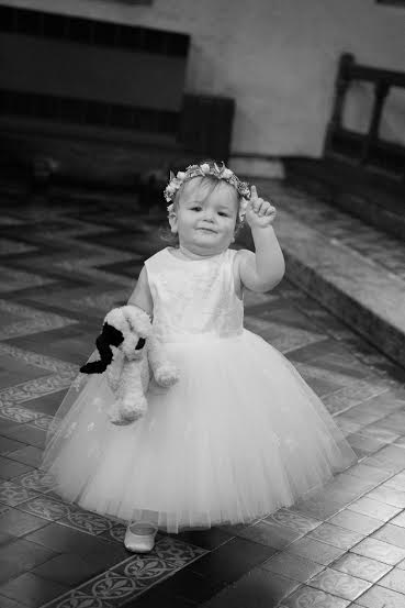 Dessy Flower Girl Dress .jpg