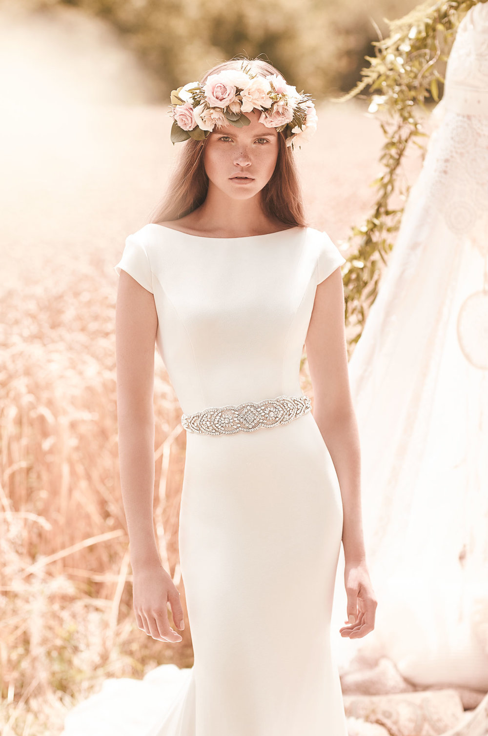 Style-2061-crop-Mikaella-wedding-dress-Spring-Collection_0.jpg