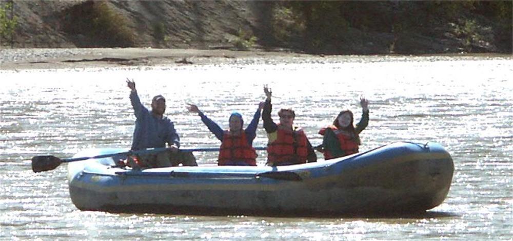 CXF - rafting w Chad - 2004.JPG