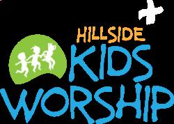 KidsWorshipLogoFINAL.png