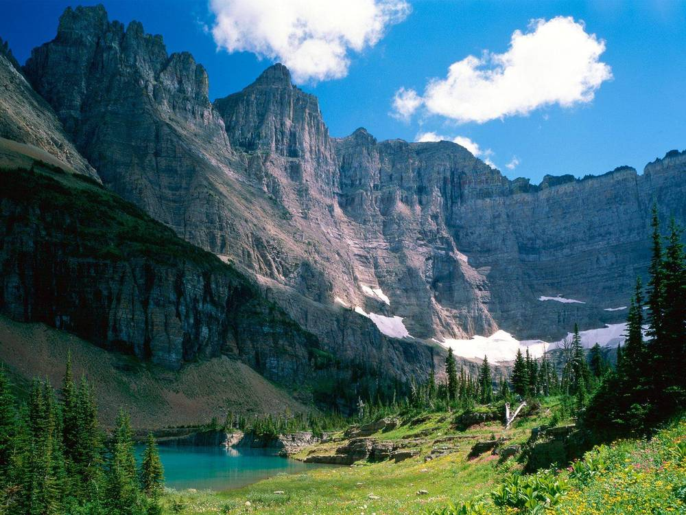 near-iceberg-lake-glacier-national-park-montana.jpg