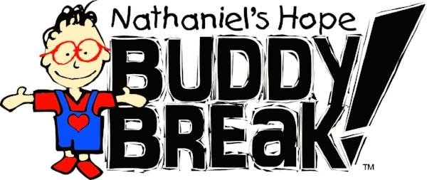 Buddy_Break_Logos_CMYK_TM.jpg