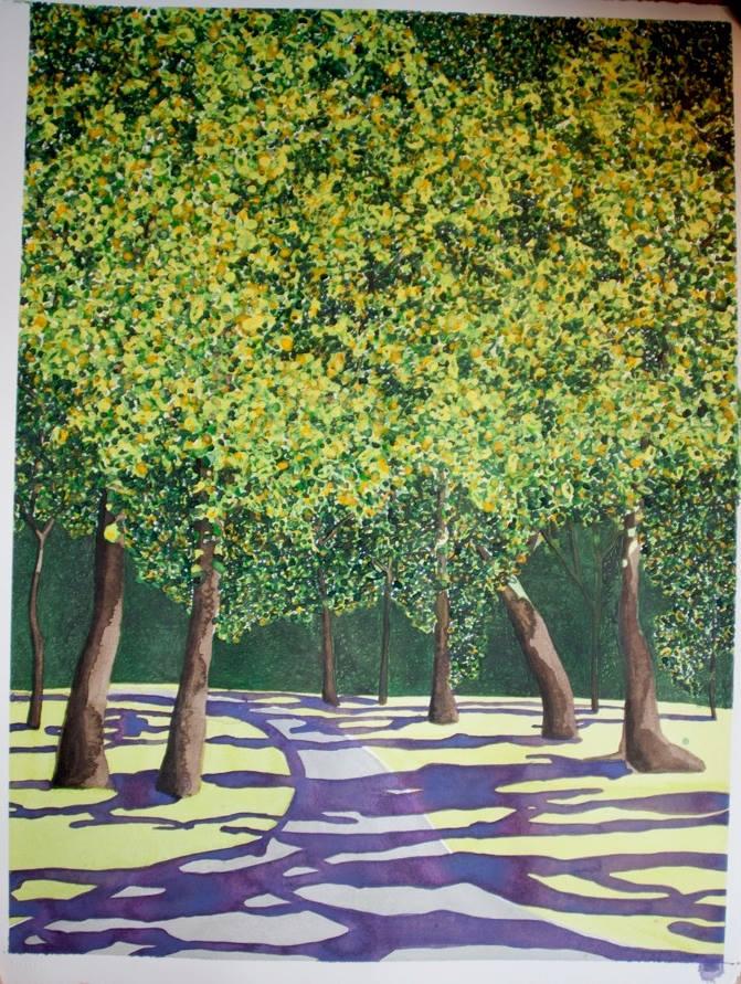 study trees.jpg