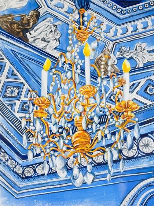 chaos chandelier.jpg