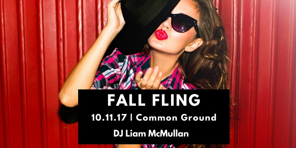 Fall Fling - Common Ground - Liam McMullan Twitter.jpg