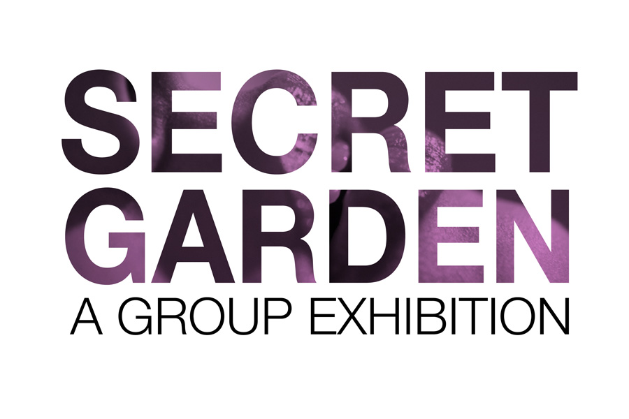 SECRET-GARDEN-900-x-600.jpg