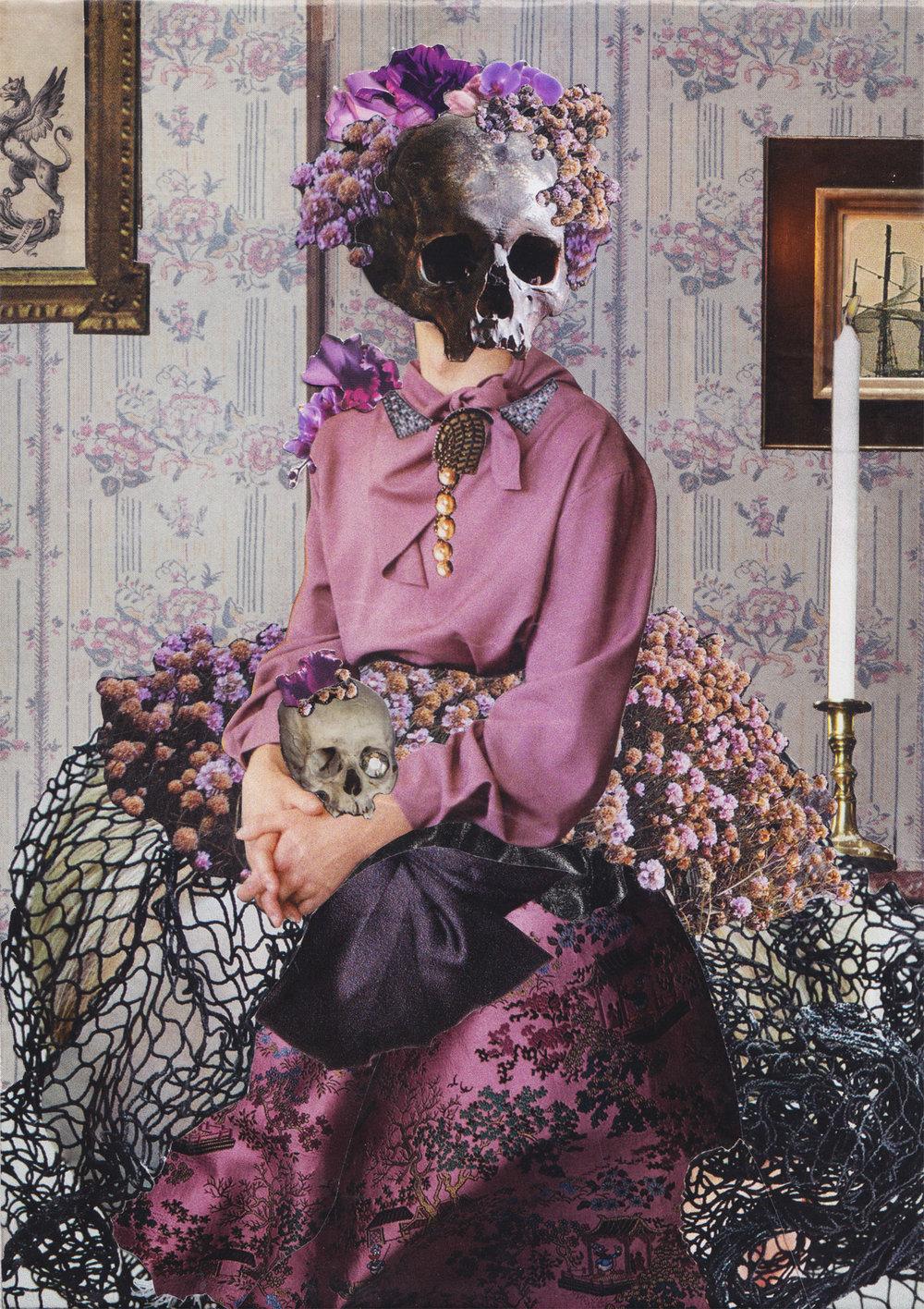 Vahge.Lilac.jpg
