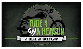 Motorcycle-Ride-Flyer-2017-3x2.5.jpg
