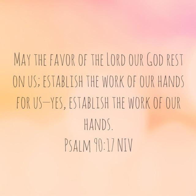 psalm9017.jpeg