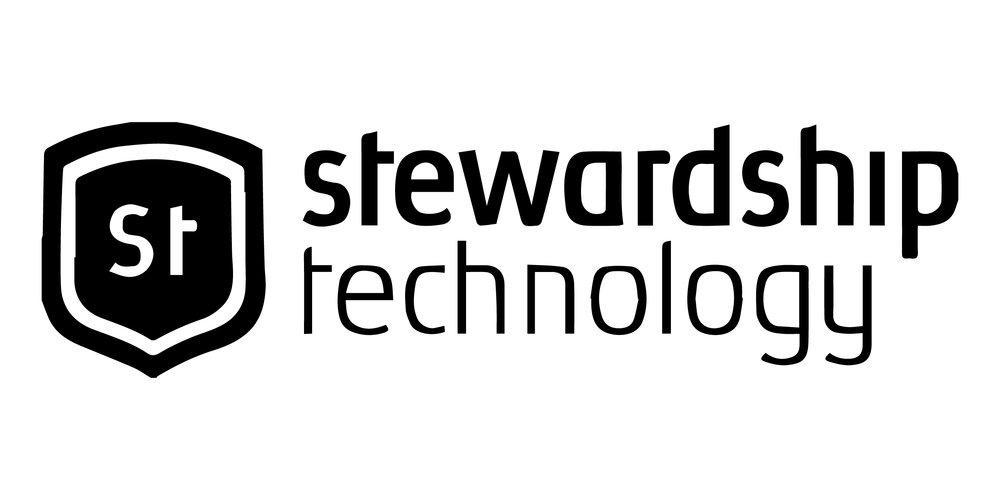 stewtech.jpg