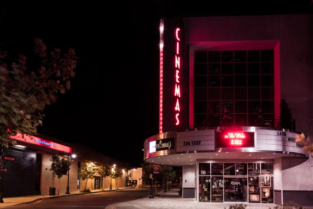 Cinemas.jpg