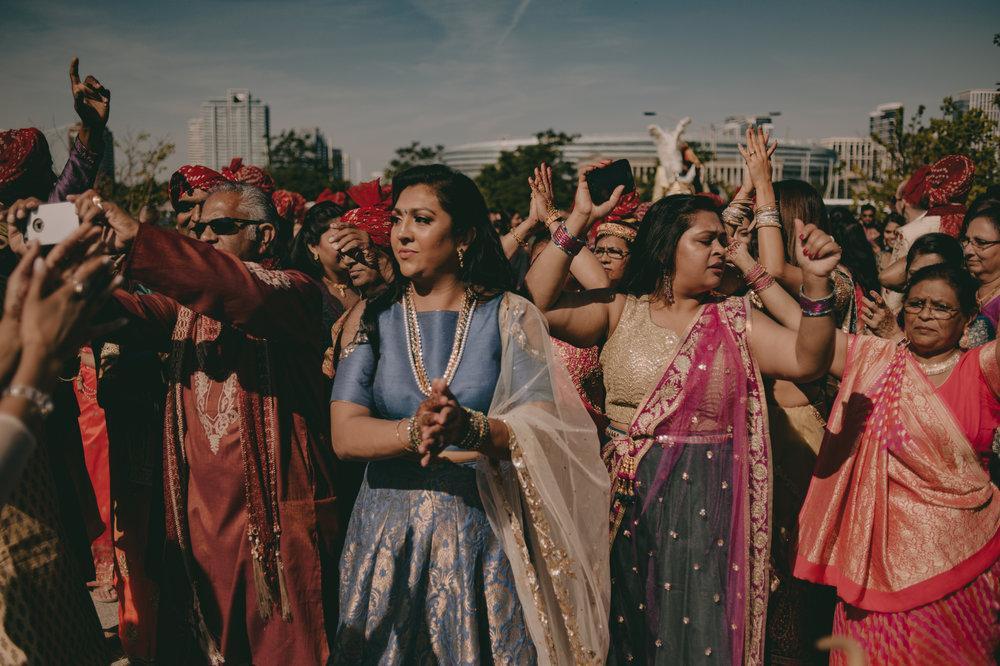 Vidhi Pratik blog 1 (1 of 1)-17.jpg
