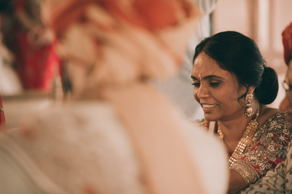 Vidhi Pratik blog 1 (1 of 1)-35.jpg