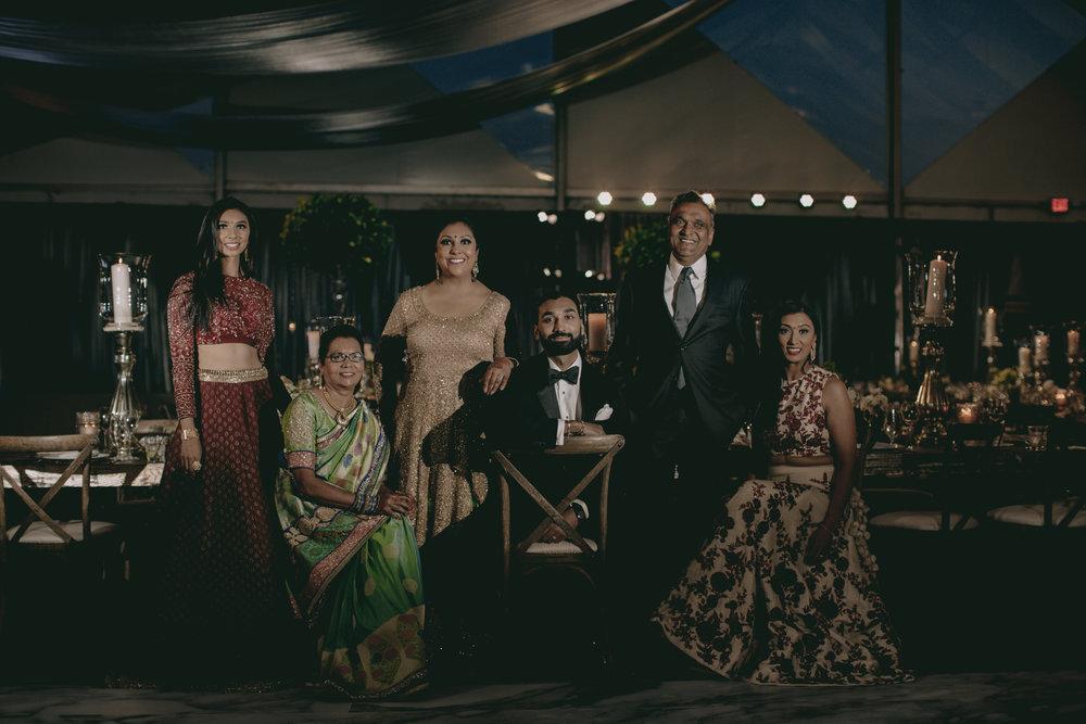 Vidhi Pratik blog 1 (1 of 1)-102.jpg