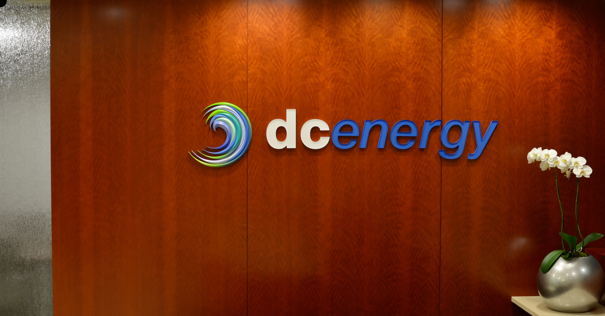 Careers — DC Energy