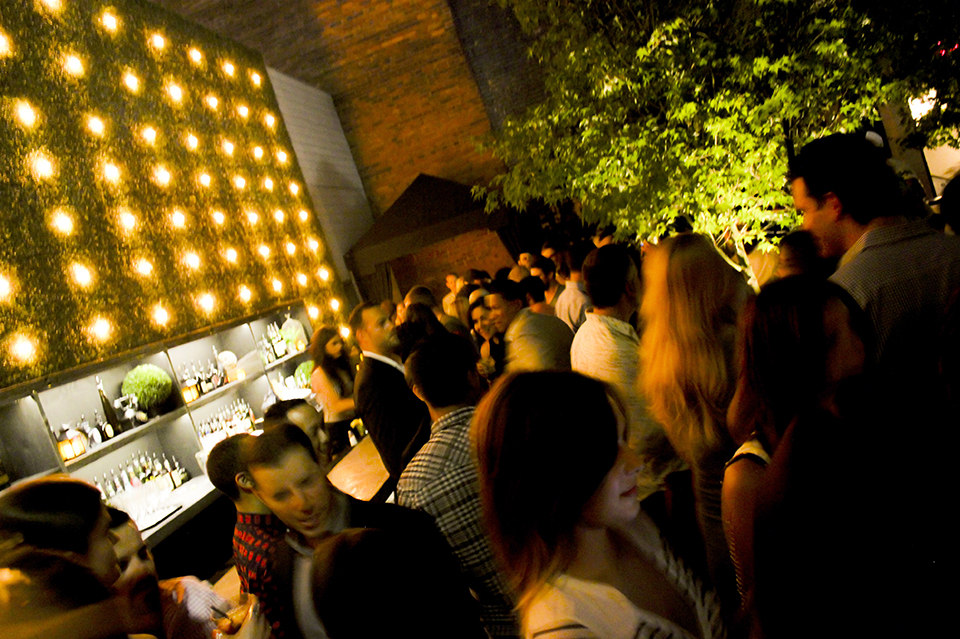EFS-Patio-Crowd.jpg