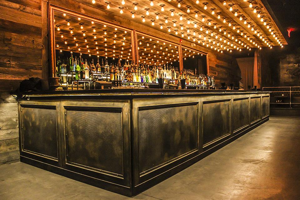 EFS-Main-Bar.jpg