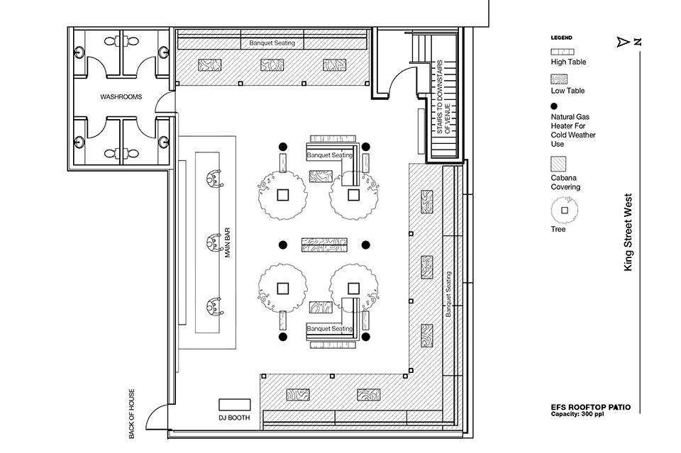EFS-Patio-Draw.jpg
