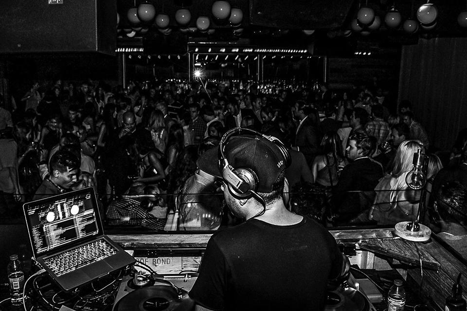 EFS-DJ-Booth.jpg