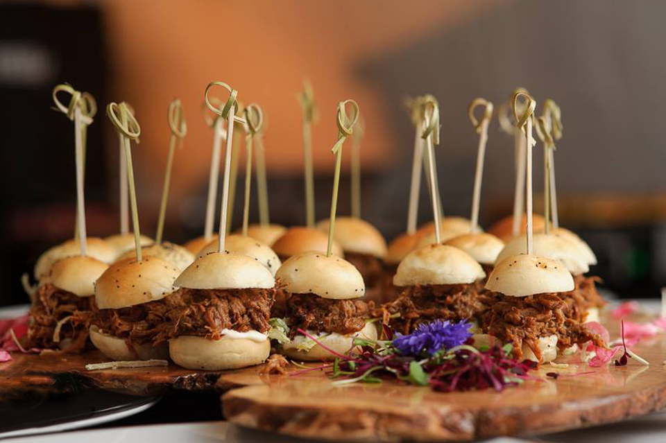 Brisket-sliders.jpg