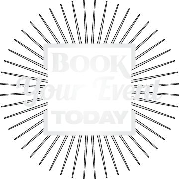 Book-Your-Event-fin-3.png