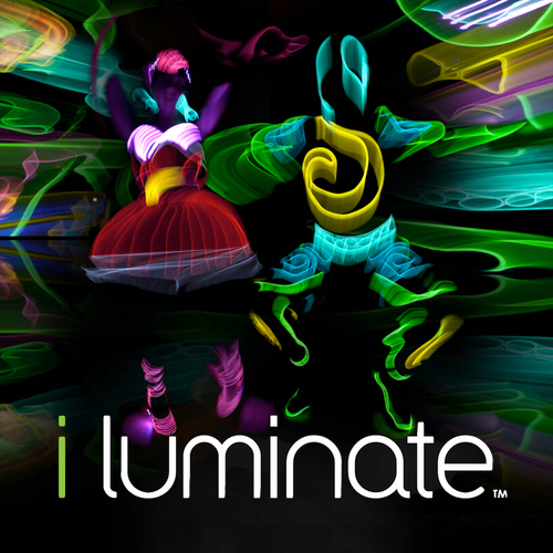 iluminate-logo.png