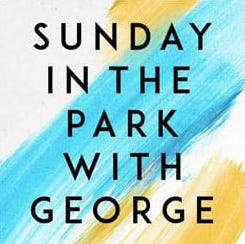 sunday-in-the-park-with-george.jpg