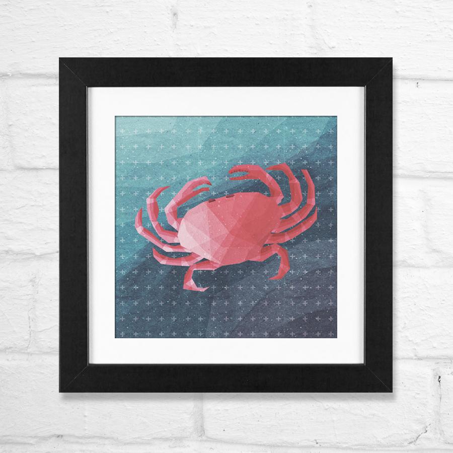 Crab_Holm.jpg